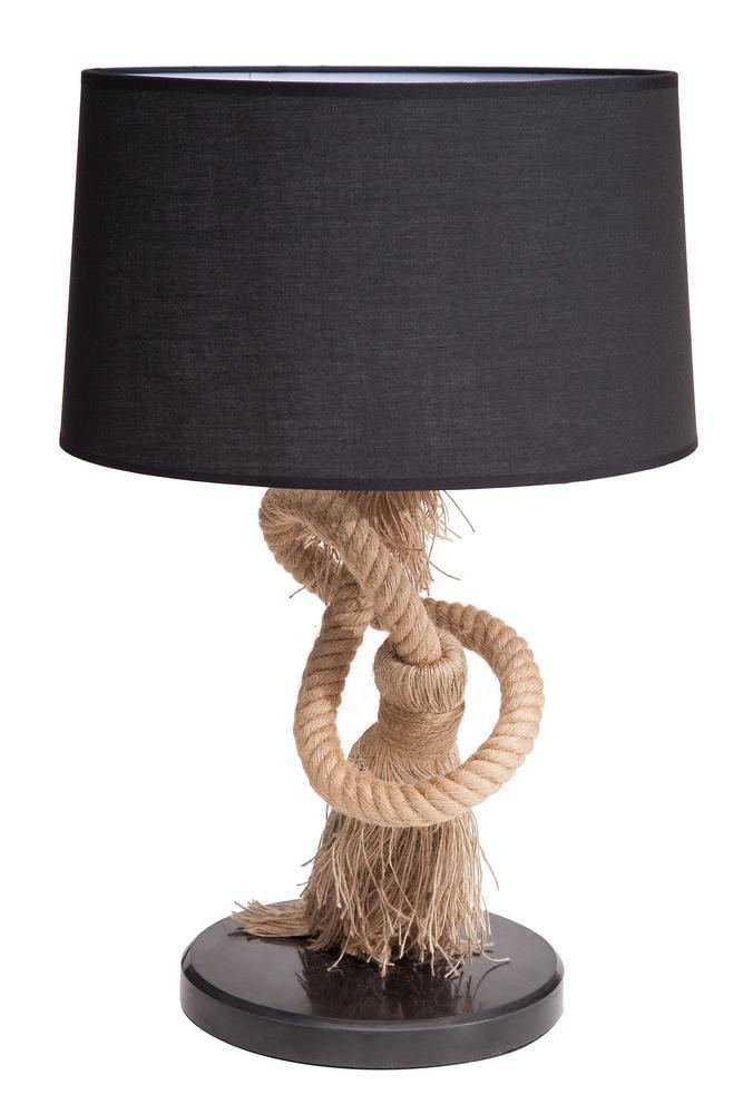 настольная лампа ретро купить