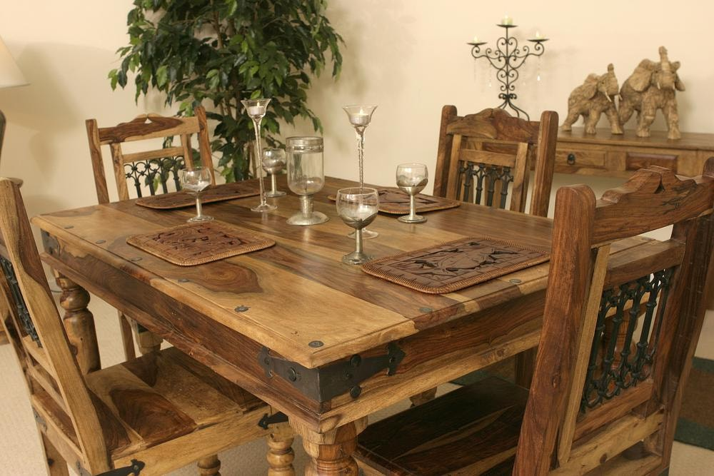 выполнения деревянные столы под старину фото имеет хорошее